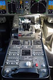 158 best cockpits images on pinterest flight deck pilots and planes