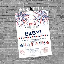 army birthday invitations birthday party katiedidesigns