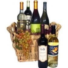 wine gift sets wine gift sets