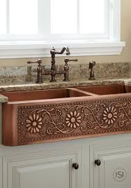 American Made Kitchen Faucets by Custom Made Sink Grids Best Sink Decoration