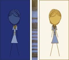 xkcd dress color