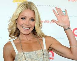 kelly ripa s tattoo is gone pictures to pin on pinterest tattooskid