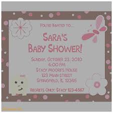 baby shower invitation cheap personalized baby shower