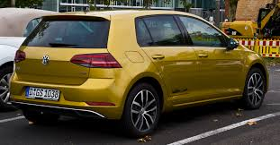 golf volkswagen 2017 volkswagen golf mk7 wikipedia