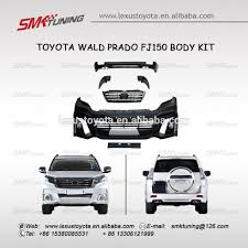 lexus isf body kit uk wald body kit wald body kit suppliers and manufacturers at
