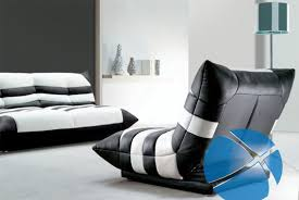 High End Leather Sofa Manufacturers Made Leather Sofas Ezhandui