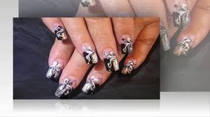 millennium nail in champaign il 61820 phone 217 355 1984