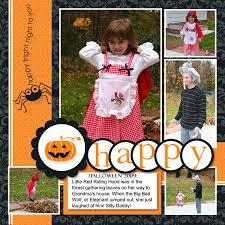 halloween background scrapbook paper halloween scrapbook pages creative cucina