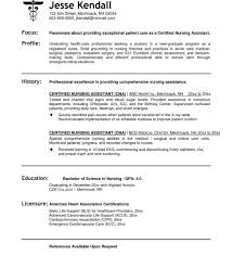 sle java developer resume resume format java free sles exles for experience