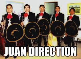 Juan Meme - 12 best juan images on pinterest funny pics funny stuff and