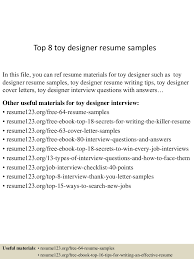Graphic Design Cover Letter Examples 100 Resume Designer App Cover Letter Examples For Resumes