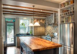Looking For Used Kitchen Cabinets Dc Metro Used Kitchen Cabinets For Sale Traditional With Wood