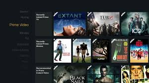 amazon prime bollywood movies amazon prime video u2013 trendingexpress