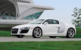 audi i8 price 2012 audi r8 reviews and rating motor trend