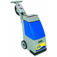 Rug Doctor Rental Time Aqua Power Upright Carpet Cleaner With Low Moisture Quick Drying