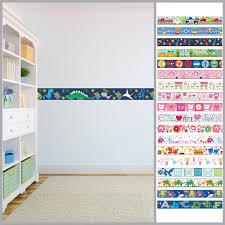 Wallpaper Borders For Bedrooms Wallpaper Borders For Bedrooms