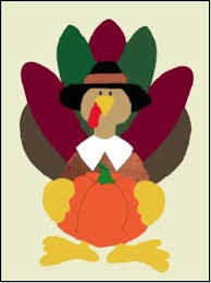 thanksgiving house flags house mid size flags decorative house flags house of flags ma