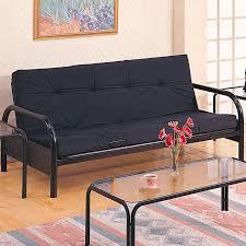 futons stones kenmore mattressstones kenmore mattress