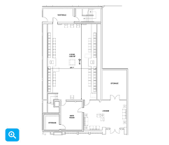 masonic lodge floor plan venue rentals for weddings business conferences