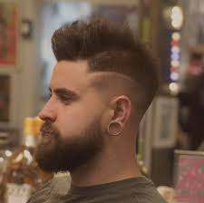 dollhouse hair edmonton hair salon with snap