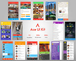 ui design tools top 10 ui ux design tools for wireframe prototype mockup