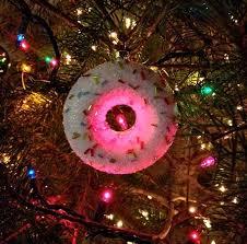 ornaments portland oregon part 24 wreath
