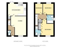 jay drive salisbury wiltshire sp4 3 bedroom house for sale