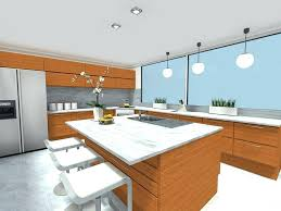 Design Your Own Kitchen Island Design For Kitchen Island Kitchen Design Tips Kitchen Island With