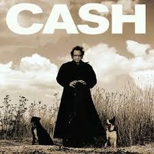 dog photo albums top 20 dog album covers and dog trivia