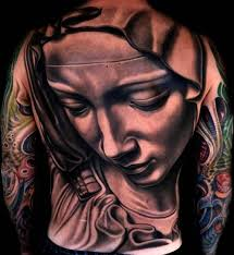 89 amazing 3d tattoo designs of 2016 in vegas