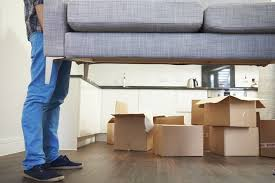 7 money saving tips for moving house