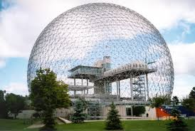 montreal biosphere pictures montreal biosphere images montreal