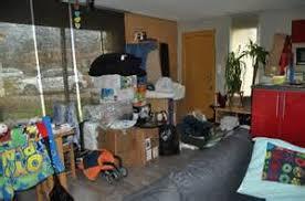comment ranger une chambre en bordel comment ranger une chambre en bordel 4 bordel a la maison chaios