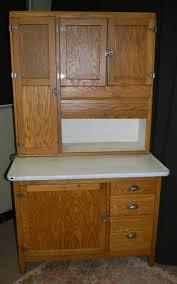 hoosier style kitchen cabinet 494 best vintage hoosier cabinets kitchen cabinets images on