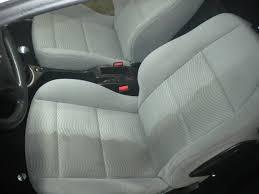 nettoyage de siege de voiture en tissu clean car mornant nettoyage tous véhicules voiture utilitaire
