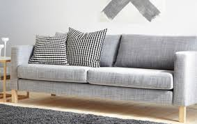 Karlstad Chair Cover Karlstad Series Fabric Ikea