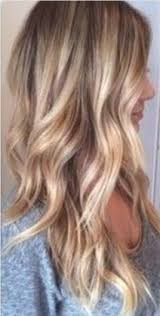 blonde hair with chunky highlights 1000 ideas about blonde streaks on pinterest chunky highlights