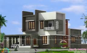 awesome modern houses in philippines 3 box type modern home jpg