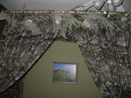 camouflage u2013 shed hunting babez blog