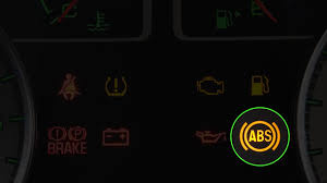 ford edge check engine light flashing what does it mean if my abs light is on solution finder