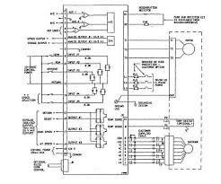 baldor 230 volt wiring diagram 230 volt fuse 230 volt wiring