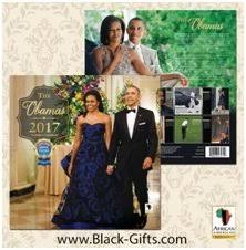 Obama First Family by Thanks Obama Historic First Family Honored With Sought After