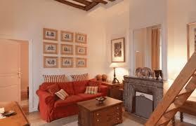 one bedroom plus loft apartment for sale in paris u0027 6th