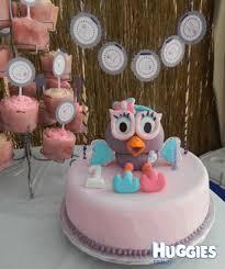 hootabelle lylah u0026 x27 s 1st birthday huggies birthday cake