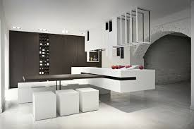 cuisine design cuisine design ilot central grande cuisines homewreckr co