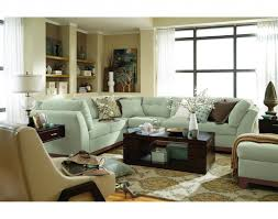 Living Room Furniture Kansas City Living Room Value City Furniture Store Living Room Sets Heavy Duty