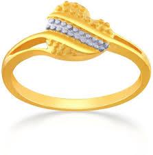 buy gold rings images Buy malabar gold women 39 s 22k promise gold ring 16 us rings jpg