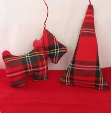 65 best scottish decorations images on
