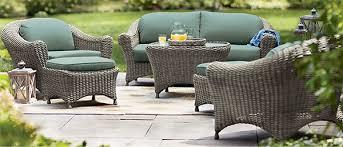 Martha Stewart Patio Dining Set Martha Stewart Outdoor Furniture Outstanding For Wicker