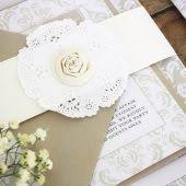 affordable wedding invitations economical wedding invitations don t sacrifice quality